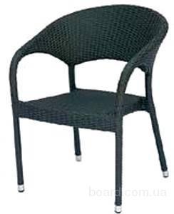 Кресло Аристон №1 (в наличии!)