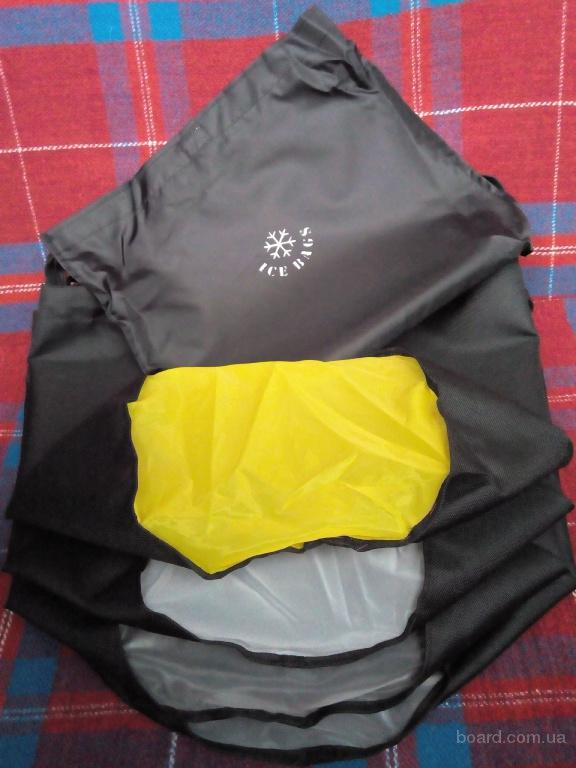 Мешки для ледяной экстракции Ice Bags. Оптовая цена!