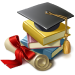 Курсы повышения квалификации. Курсы повышения квалификации дистанционно. Дистанционные курсы повышения квалификации.