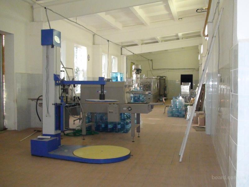 аренда, оборудования, помещений (г. сальск) производство