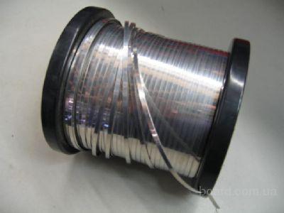 Проволока пружинная 0.3 ГОСТ 9389-75