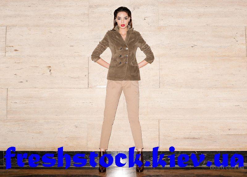 Модный качественный сток Silvian Heach оптом!