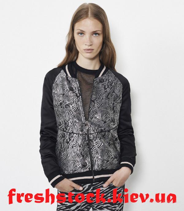 Стоковая одежда Tally Weijl по доступной цене!