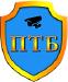 Камеры видеонаблюдения в Украине от компании ПТБ