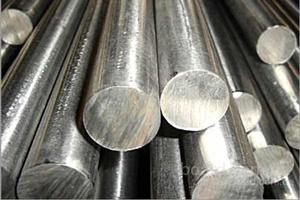Круг стальной 290 мм ст. 3