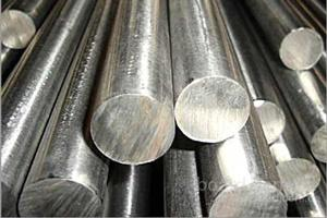 Круг стальной 280 мм ст. 3