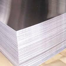 Лист 0,5 (х.к.) 08кп (1х2)