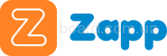 Доска бесплатных объявлений в Украине Zapp