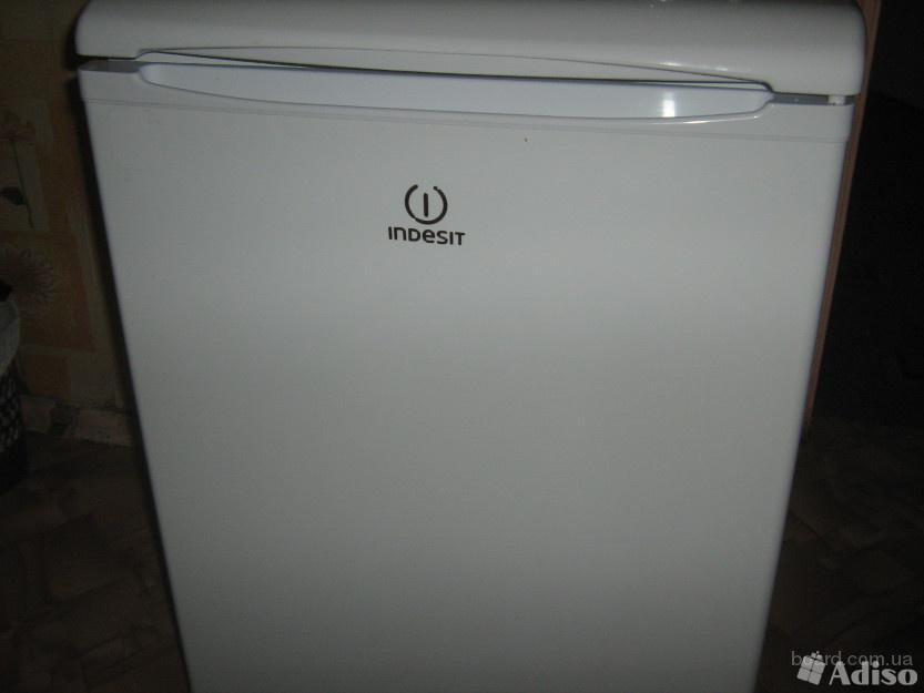 Куплю холодильник в хорошем состоянии .Донецк ,Макеевка.