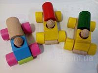 игрушки оптом и  в розницу