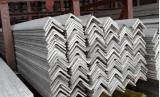 Уголок стальной 20x20х3 мм