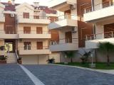 Сказочный отдых в лучших апартаментах Черногории