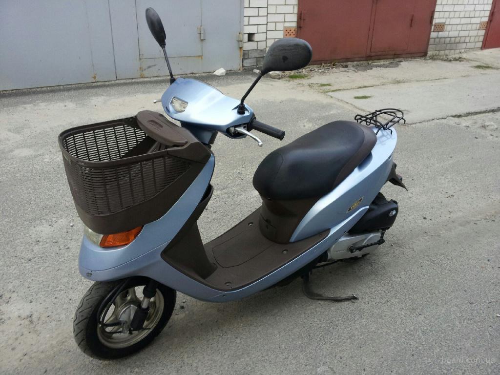 трехколесный мотоцикл иж #7