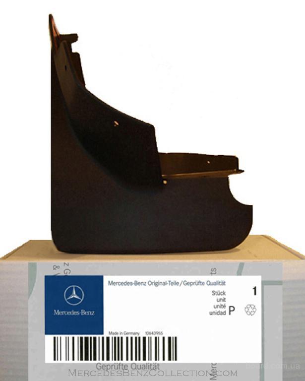 Купить брызговики передние novline-autofamily changan eado, 2013-, седан, полиуретан, 2 шт за 1120 руб