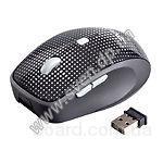 Мышь SVEN RX-340 wireless 1800dpi