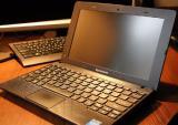 Продам Нетбук Lenovo E10-30 (59426147) Black дешево!