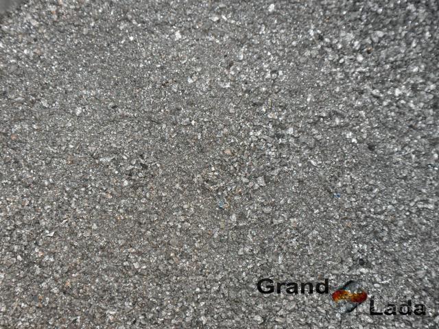 Куплю феррониобий Фнб-60 в виде порошка(песок)  на взаимовыгодных условиях