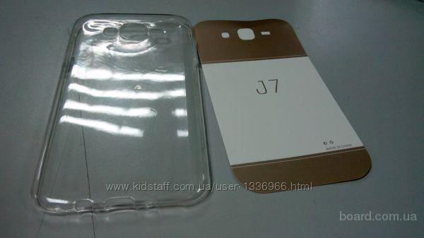 Прикольный чехол   Samsung J700 J7   Подбор всевозможных аксессуаров     Подбор чехлов на всевозможные модели телефонов , планшеты