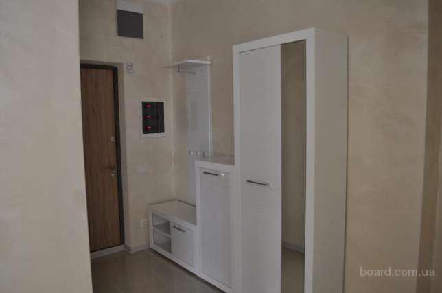 6604 Сдаем в аренду 2 комнатная квартира, в ЖК Ланжерон