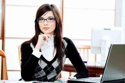 Менеджер по работе с персоналом