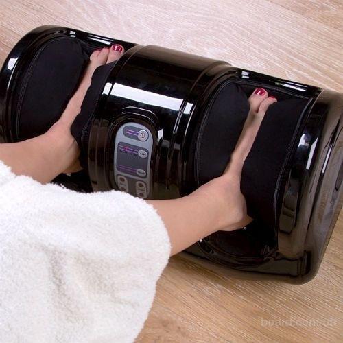 """Купить.Эффективный массажер для ног Foot Massager """"Блаженство"""" (массажер для стоп и лодыжек)"""