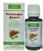 Гепатофит Форте — лучшее средство для восстановления печени