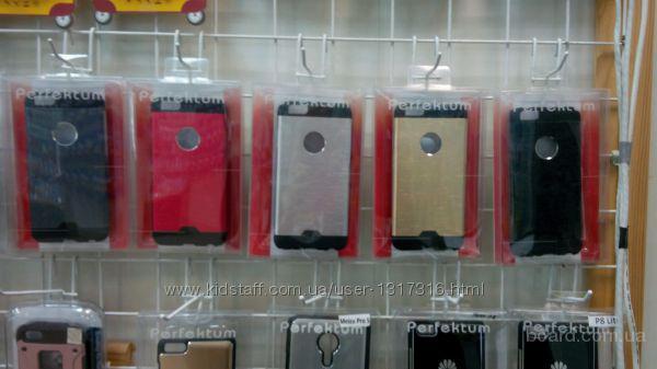 Чехол из пластика и стекло   Meizu   Samsung   Xiaomi   Huawei   Все модели   Подбор аксессуаров и защитных стекол, книжек, чехлов