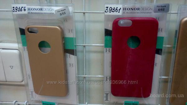 Кожаный чехол накладка Samsung A3 A5 G360 S6 J1  J5 J7   Подбор аксессуаров и защитных стекол, книжек, чехлов