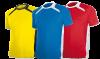Пошив спортивной формы, спортивных костюмов