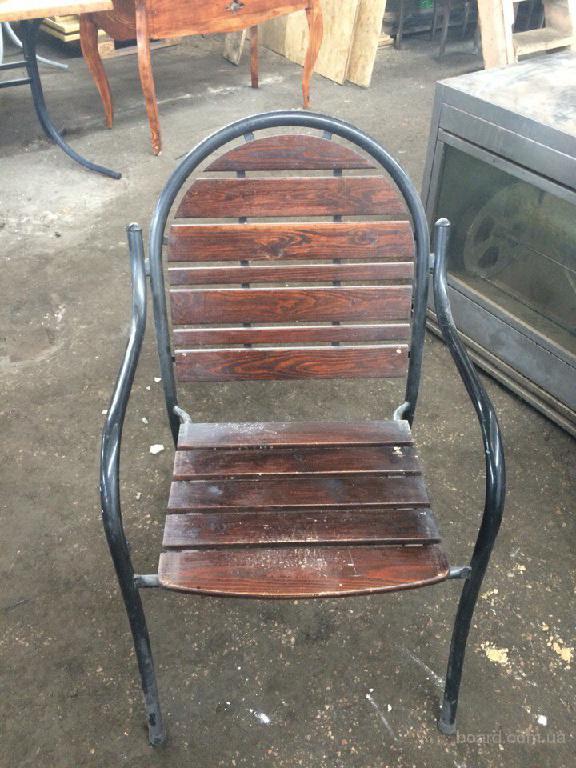 Продам стулья бу для баров