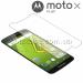 Защитное стекло на Motorola MOTO X Play (XT1562)