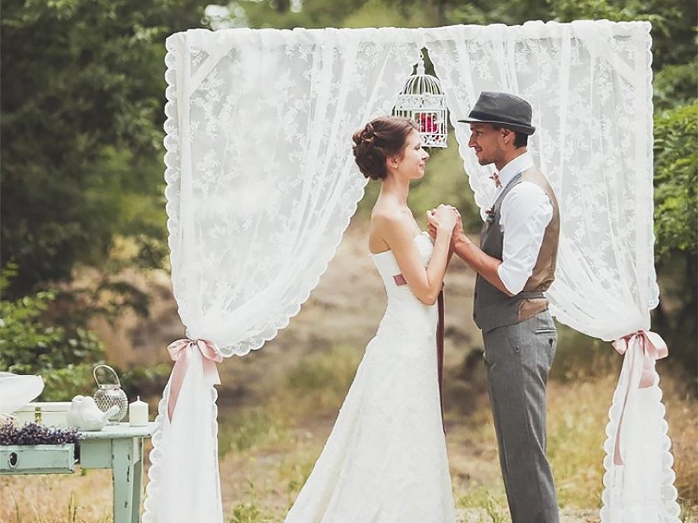 Аренда свадебной арки разные цветы и формы. Украшение зала Оформление свадьбы, прокат свадебной арки, аренда белой ткани