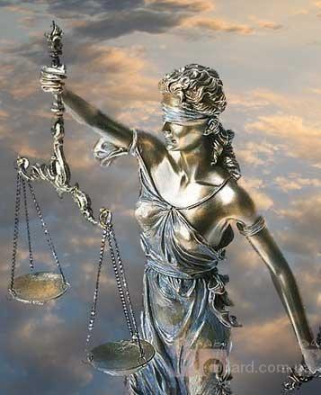 Услуги юриста, адвоката в Полтаве