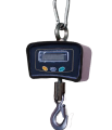Весы крановые электронные до 500кг OЦС-Д