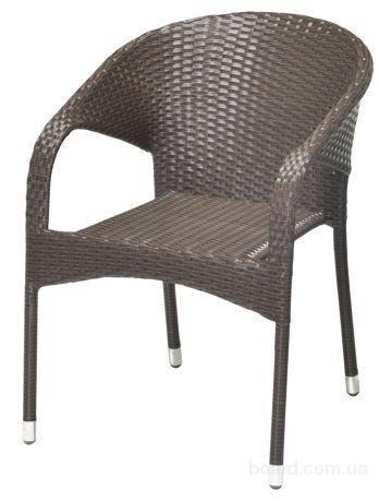 Акция! Продам бу ротанговые кресла по выгодной для Вас цене