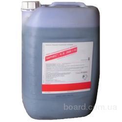 Гербицид Харнес (Монсанто) Ацетохлор,900 г/л