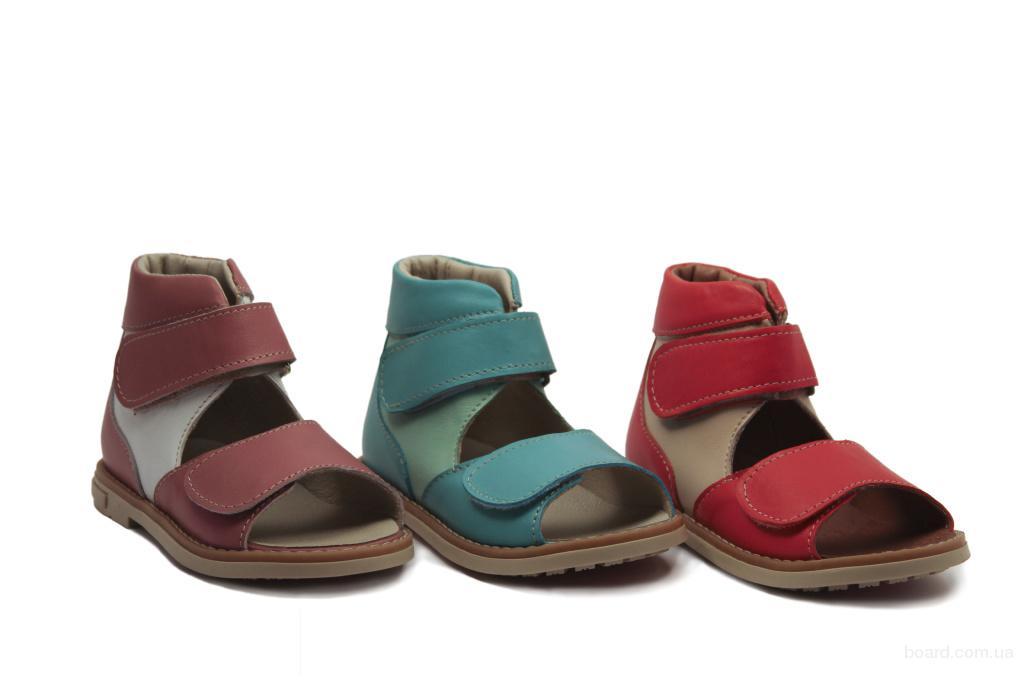 Магазины белорусской обуви в юзао