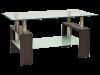 Журнальный столик LISA от польского производителя Signal