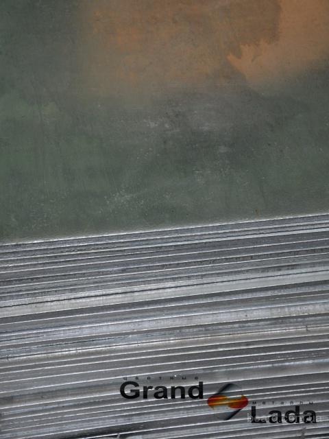 Аноды цинка в ассортименте и проволока Ц0 ф2