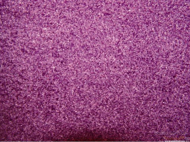 Основной фиолетовый К для лечения рыб в водоемах и прудах