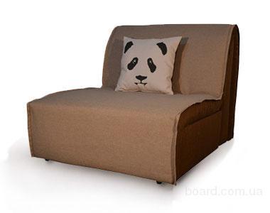 Кресла кровати недорого в Киеве