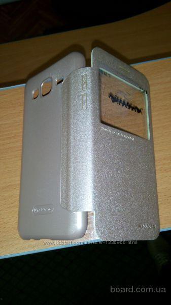 Книга и стекло Samsung J5 J500 J2 J7  Подбор чехлов, аксессуаров, стекол, пленок