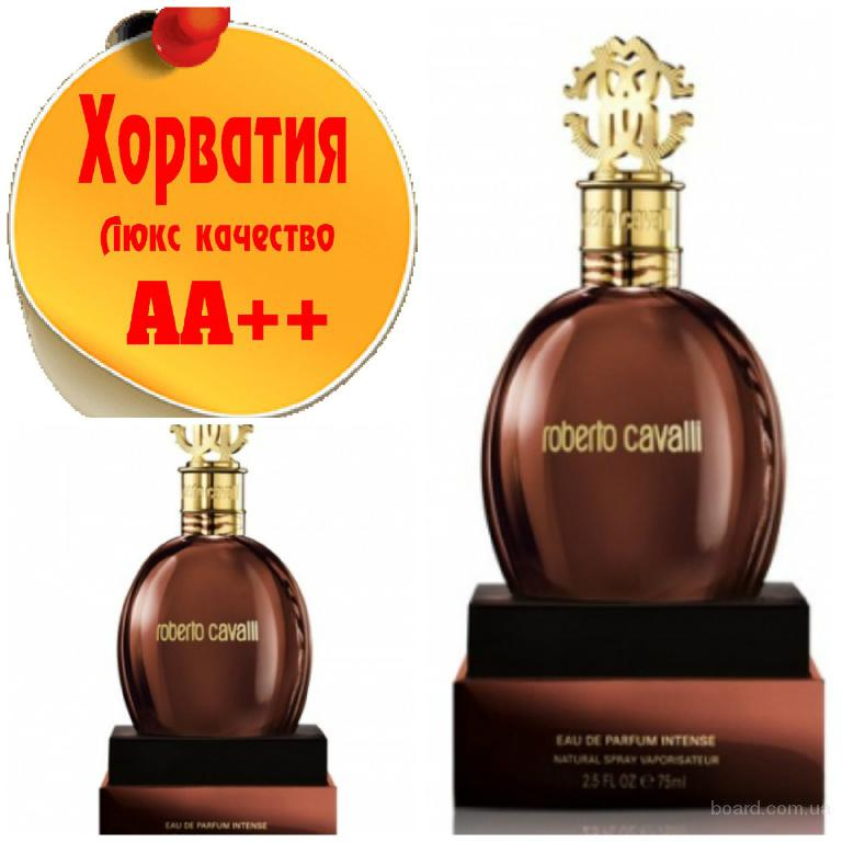 Roberto Cavalli Tiger Oud Люкс качество АА++! Хорватия Качественные копии