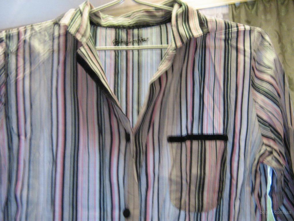 Женская одежда от производителя россия с доставкой