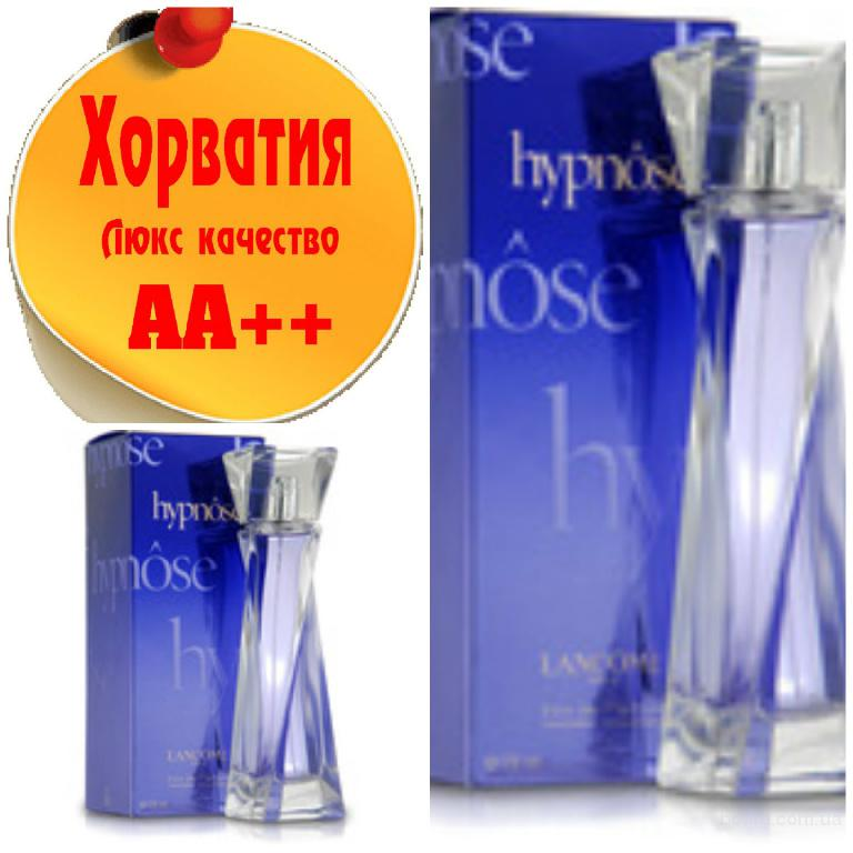 Lancome Hypnose Люкс качество АА++! Хорватия Качественные копии