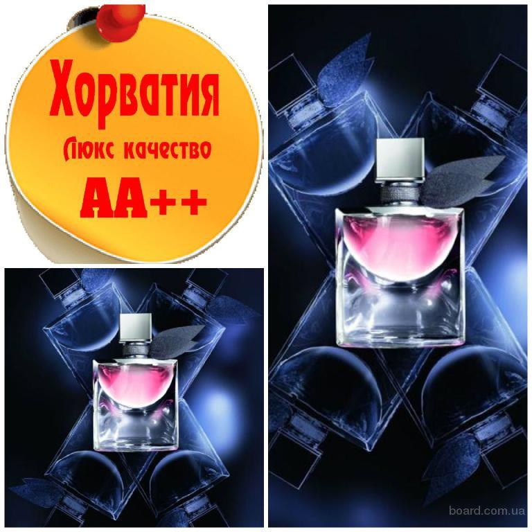 Lancome La Vie Est Belle L'Absolu de parfum Люкс качество АА++! Хорватия Качественные копии