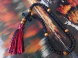 Православные плетеные четки - на 50.