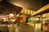 6390 Предлагается в аренду действующий ресторан, на пляже Ланжерон