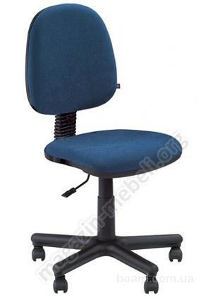 Кресло для офиса Регал