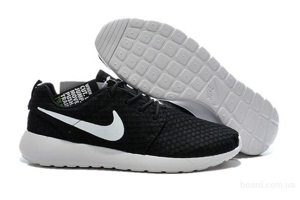 Nike Roshe Run | R 7393